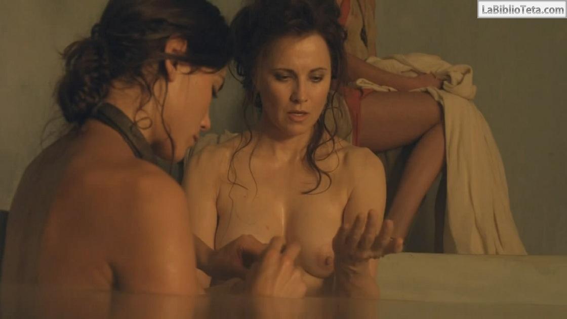 Большая женская грудь картинки