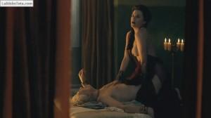 Lucy Lawless - Vengeance Cap 4 - 03
