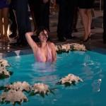 Megan Fox - Nueva York para principiantes 02