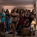Megan Fox - Nueva York para principiantes 09