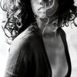 Michelle Jenner - FHM 08