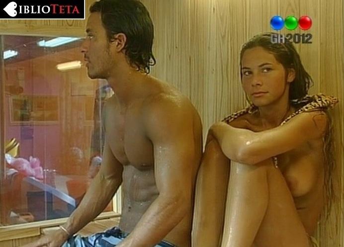 Noelia-Rios-Gran-Hermano-01