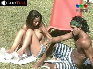 Noelia-Rios-Gran-Hermano-03