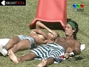 Noelia-Rios-Gran-Hermano-05