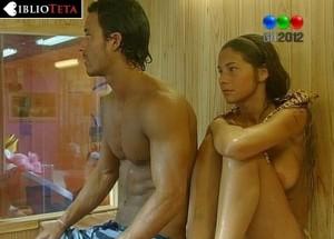 Noelia-Rios-Gran-Hermano-06