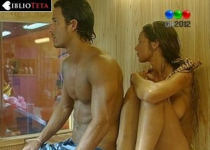 Noelia-Rios-Gran-Hermano-07