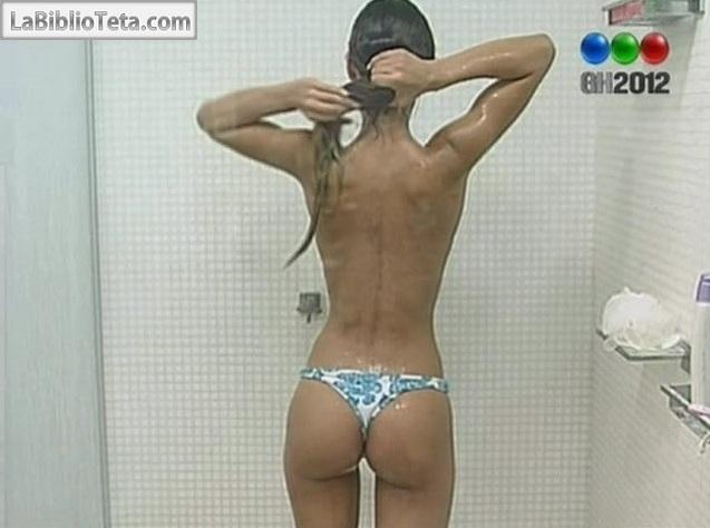 Noelia-Rios-culo-01