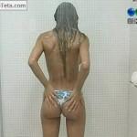 Noelia Rios - culo 02