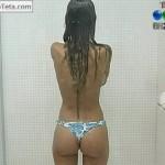 Noelia Rios - culo 03