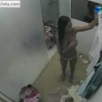 Noelia Rios - culo 04