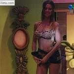 Noelia Rios - culo 05