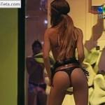Noelia Rios - culo 07