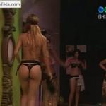 Noelia Rios - culo 08