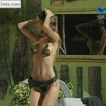 Noelia Rios - culo 14