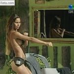 Noelia Rios - culo 15