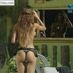 Noelia Rios - culo 17