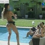 Noelia Rios - culo 19