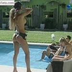 Noelia Rios - culo 20