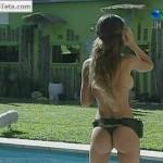 Noelia Rios - culo 21