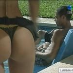 Noelia Rios - culo 23