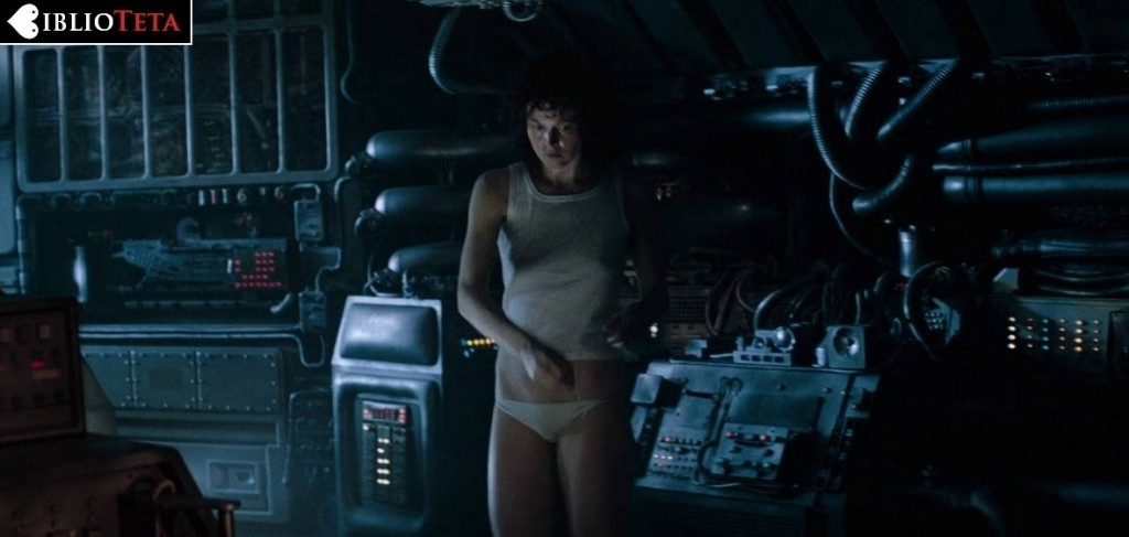 Sigourney-Weaver-Alien-01