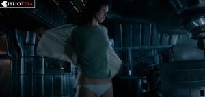 Sigourney-Weaver-Alien-02