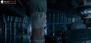 Sigourney-Weaver-Alien-03