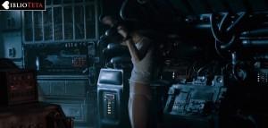Sigourney-Weaver-Alien-04
