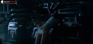 Sigourney-Weaver-Alien-05