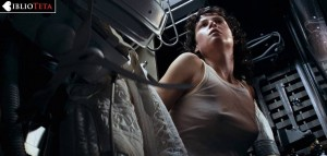Sigourney-Weaver-Alien-06