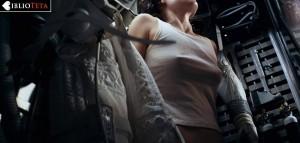 Sigourney-Weaver-Alien-08