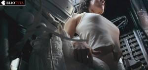 Sigourney-Weaver-Alien-10