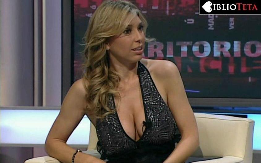 Sonia Arenas - Territorio Comanche 01