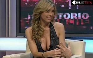 Sonia Arenas - Territorio Comanche 03