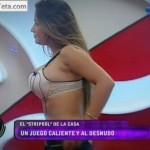 Victoria Irouleguy - Gran Hermano 02