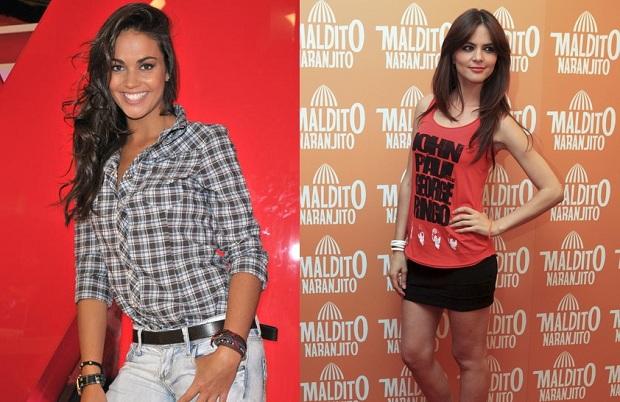 02 Lara Alvarez Vs Romina Belluscio