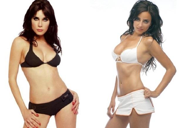 02-Pilar-Rubio-Vs-Carmen-Alcayde