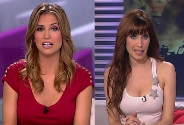 04-Sandra-Sabates-Vs-Pilar-Rubio1