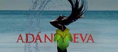 Adan y Eva banner