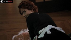 Alexandra Breckenridge - American Horror Story 02