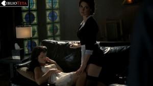Alexandra Breckenridge - American Horror Story 07