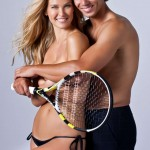 Bar Refaeli y Rafa Nadal 04
