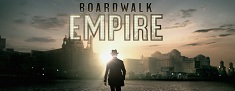 Boardwalk Empire banner