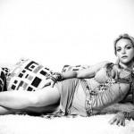 Francine Boucher 03