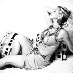 Francine Boucher 05