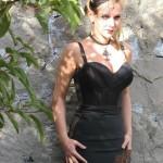 Francine Boucher 19
