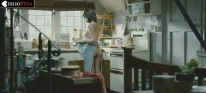 Leonor Watling - The Oxford Murders 09