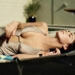 Megan Fox - Esquire 009