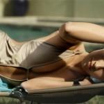 Megan Fox - Esquire 07