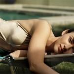 Megan Fox - Esquire 08